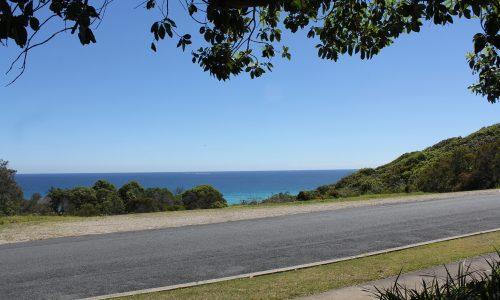 Beachies 3